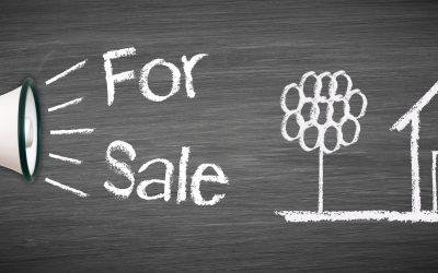 Informationen zum Bestellerprinzip für Verkäufer; Maklercourtage beim Immobilienverkauf wird künftig geteilt